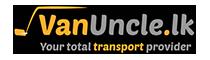 vanuncle.lk logo