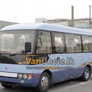 Transport Service