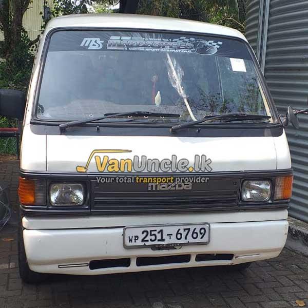 Staff Office Transport Service from Seeduwa to Kolpity