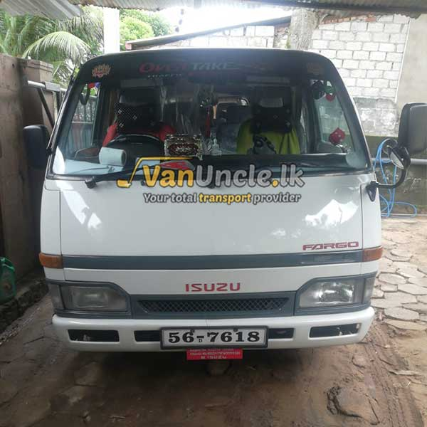 Staff Transport,Transport Service, Office Transport,