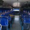 Staff Office Transport Service from Rathnapura to Rathmalana